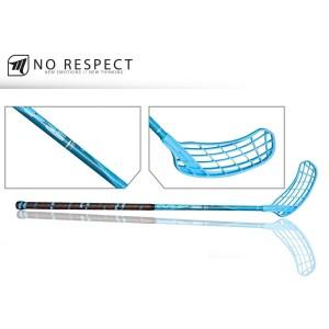 Florbalova_hokejka_MPS_NO_RESPECT