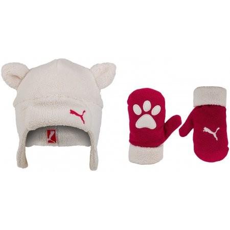 Minicats set