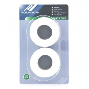 Rucanor-Sports-Tape-38mm-27351-01-2