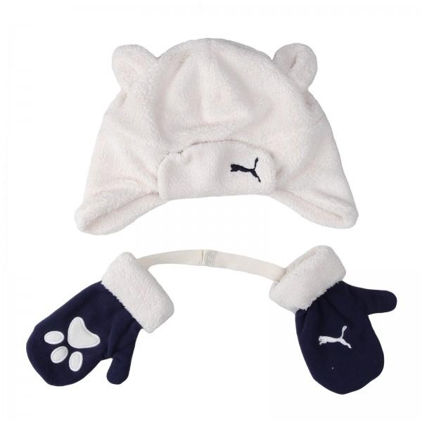 detska-zimna-ciapka-puma-minicats-set-kids-set-2