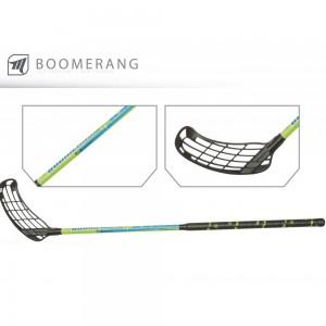 florbalova-hokejka-mps-boomerang-black