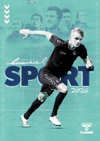 hummel-katalog-2020