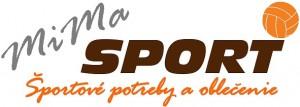 mima logo na net2 - kópia