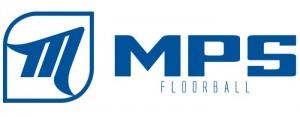 mps - kópia (2)