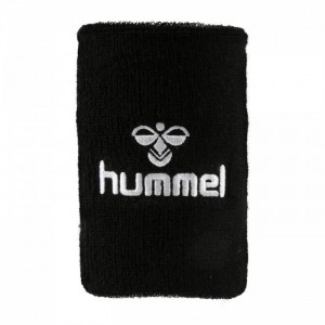 old-school-sweatband-large-black (1)