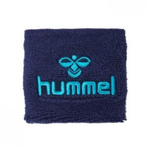 potitko-hummel-old-school-small-wristband-sargasso-sea-3519.thumb_400x379