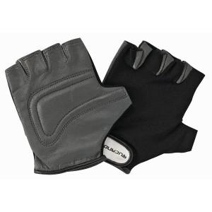 fitness-glove