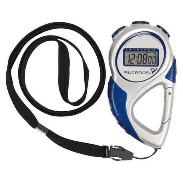 rucanor-stopwatch-2x
