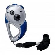stopwatch-rucanor-2x