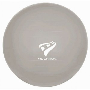 rucanor-gym-ball-65cm_0