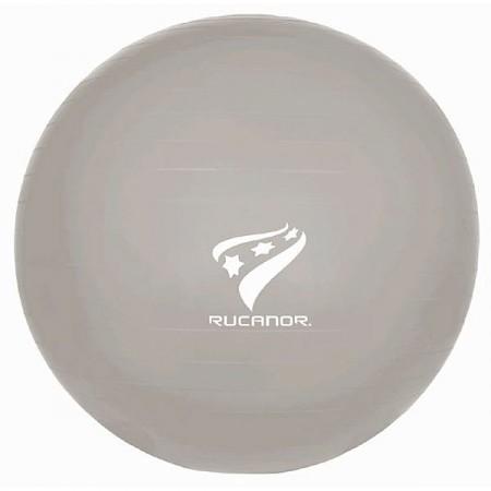 rucanor-gym-ball-65cm_0
