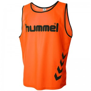 hummel-fundamental-training-bib_3