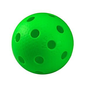 mps-lopticka-zelena-square