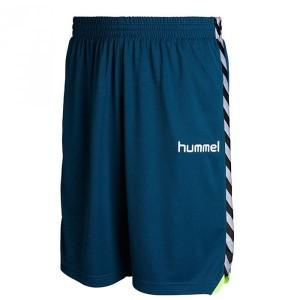 107147511_hu4119_hummel[900x600]