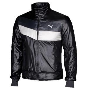 Tenisky Puma Benecio Leather