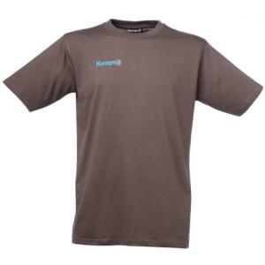 200202001_handball-kempa-t-shirt-chap-tee-braun-skyblau-orange-200202001