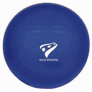 fit-lopta-rucanor-gym-ball-90