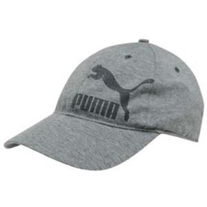 heather cap