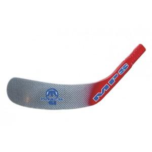 hokejbalova cepel mps 450