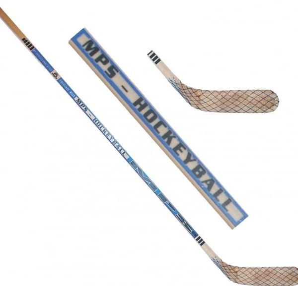 hokejbalova hokejka mps hockeyball