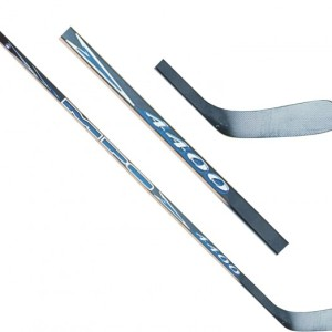 hokejka mps 4400