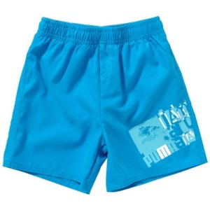 jamaica jam beach shorts