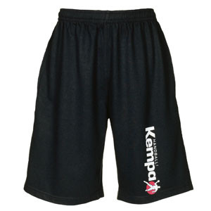 kempa-players-training-shorts-blk