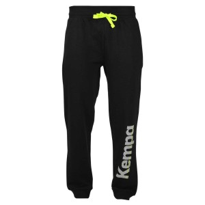 pantalon-handball-kempa-core-tp_7825081101207307345f