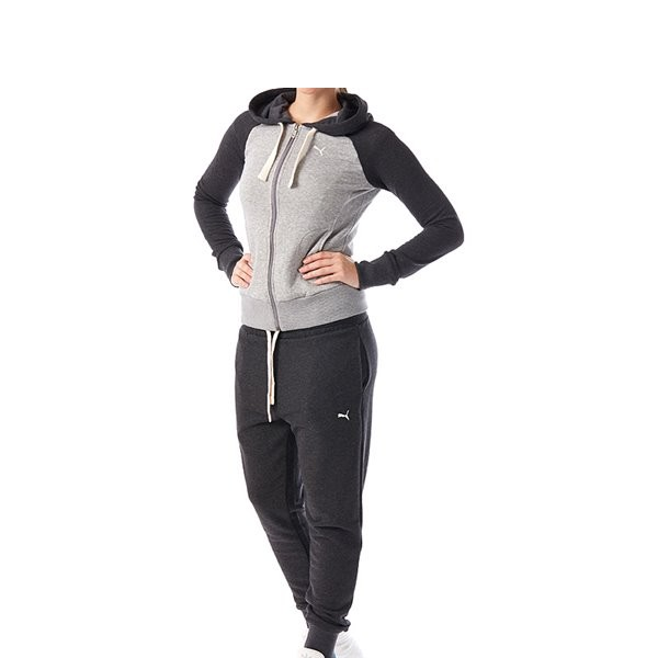 b407c5de03a8eb3562d674890215e21d8adcdea6 puma-sweat-suit-closed 7c982ba18e8