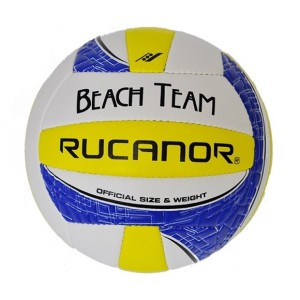 rucanor-beach-team-28771-01
