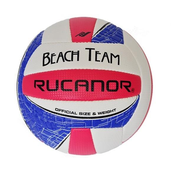 rucanor-beach-team-28771-02