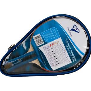 rucanor-shinto-super-ii-tischtennis-schlaeger-id6016262
