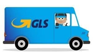 Doprava-a-platba-kuriér-GLS-Onlinefotka.sk_-300x175