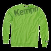 Kempa core shirt