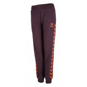 classic-bee-womens-sweat-pants-plum-perfect-cherry-tomato-main