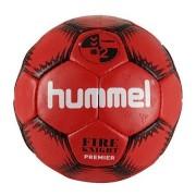 hummel-fireknight-premier-handball-91-799-4720_6