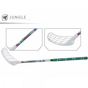 florbalova-hokejka-mps-jungle-purple