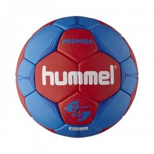 hummel-premier-2016