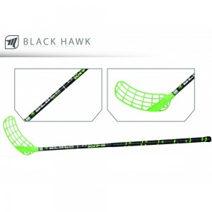 mps-florbalova-hokejka-black-hawk-green