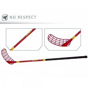 mps-florbalova-hokejka-no-respect-red