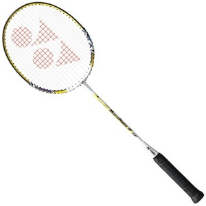 yonex-badminton-racket-muscle-power-2-(multicolour)-30nov15-51448966042