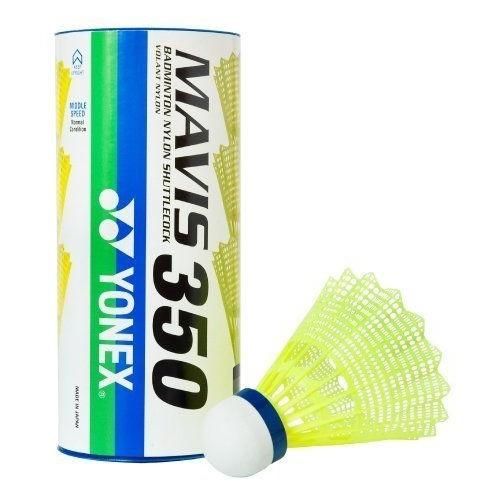 yonex-mavis-350-3-ks