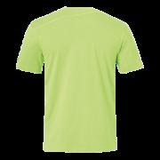 Core zelene 2