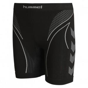 hero-baselayer-women-shorts