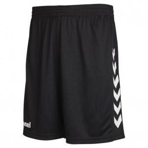 core-poly-shorts-2