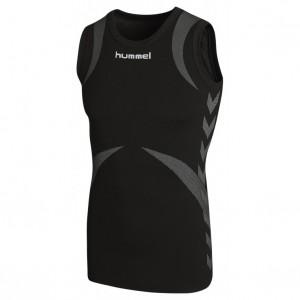 baselayer-jersey-sleeveless