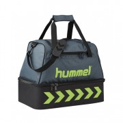 authentic-soccer-bag3