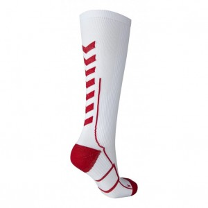 tech-indoor-sock-high 2