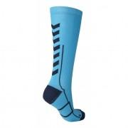 tech-indoor-sock-high2