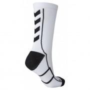 tech-indoor-sock-low2